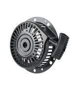 Pull Start For Tecumseh HM80 Snow Blower Engine - $48.79