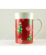 Royal norfolk christmas mug 1 thumbtall