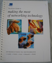 3com making the most out of network technology thumb200