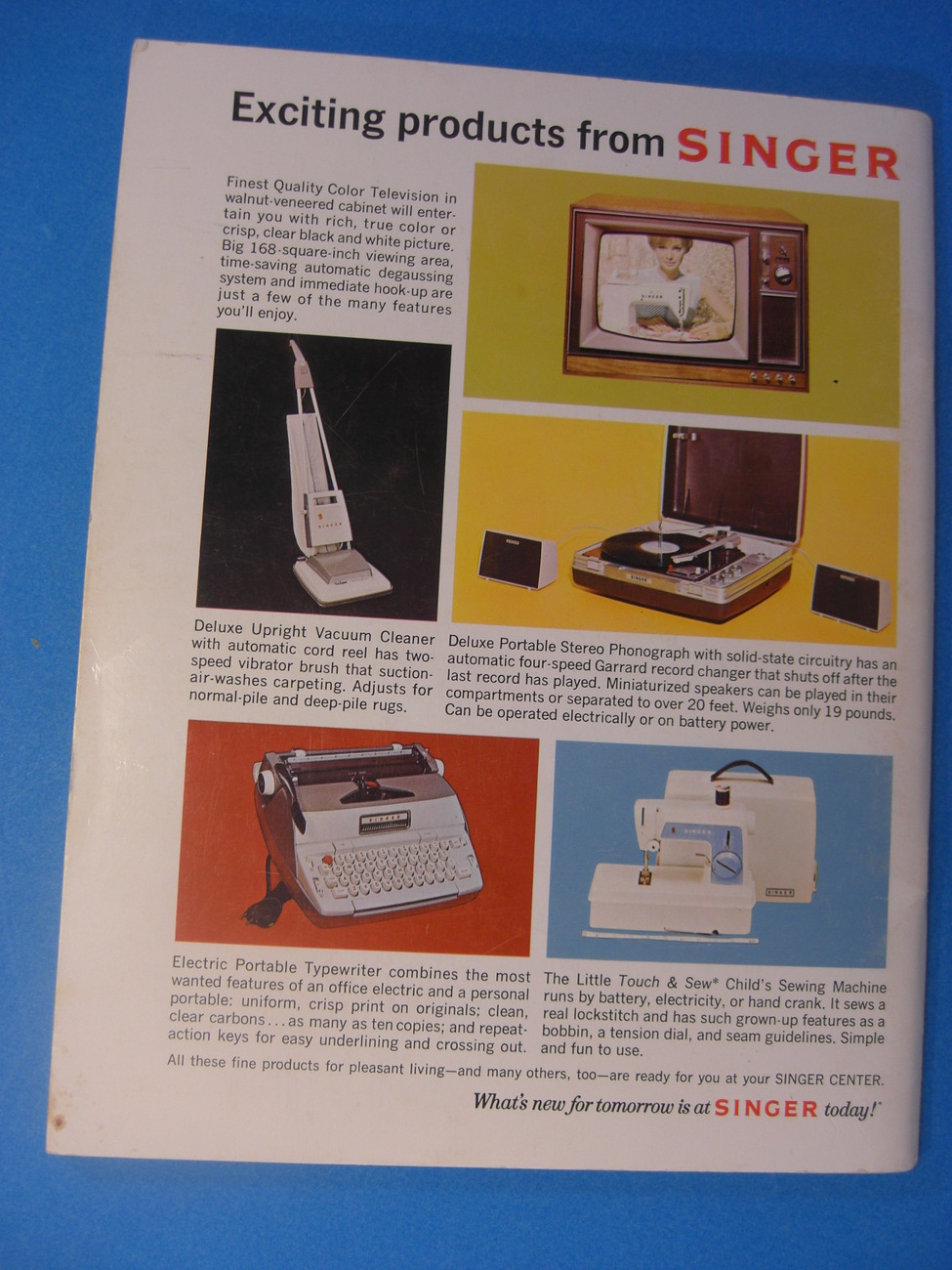 Singer Touch And Sew Manual 648 Sewing Machine Threading Diagram