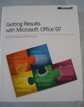 Getting results with ms office 97 thumb200