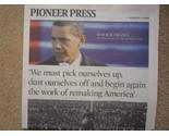 Pioneer press thumb155 crop