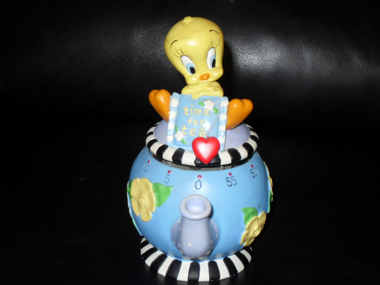 Enesco seasame street 017