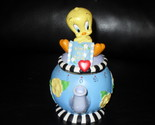 Enesco seasame street 017 thumb155 crop