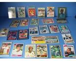 Baseballcards 001 thumb155 crop