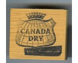 Canadadryrs thumb155 crop