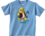 Special agent oso letter blue thumb155 crop