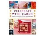 Celebrate cards thumb155 crop