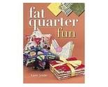 Fat quarter thumb155 crop
