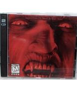 Dracula Resurrection PC Game - $6.95