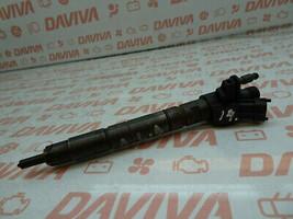 VOLVO V70 XC70 S60 S80 XC60 2.4 DIESEL D5 ENGINE BOSCH FUEL INJECTOR 044... - $88.80