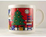 Fpc england christmas mug 1c thumb155 crop