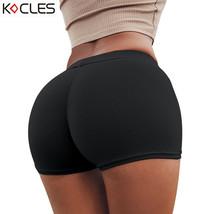 19c78e9da49 Women quot s Butt Lifter Seamless Tummy Control Panties Shapewear Hip Butt  En..