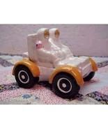 Luner Rover Nestor Salt & Pepper Set Enesco - $13.00