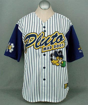 Pluto mad dogs bb jersey1
