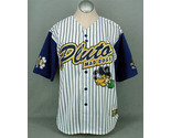 Pluto mad dogs bb jersey1 thumb155 crop