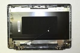 HP Chromebook 11-V019WM Display Case, 439.09703 - $29.70