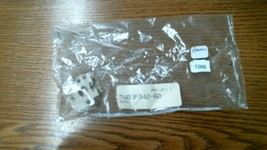 #1266 7403P042-60 Whirlpool Switch - FREE SHIPPING!! - $20.25