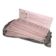 Mary Kay Timewise Repair Volu Firm Sampler Sample Size Set Anti Aging Lot Of 4 - $22.76