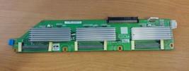 Samsung BN96-05643A (LJ92-01447A) Upper Y Scan Drive - $31.63