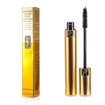 YVES SAINT LAURENT by Yves Saint Laurent #199393 - Type: Mascara for WOMEN - $43.62