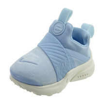 Nike Toddlers Presto Extreme SE Running Shoes AA3514-400 - $58.41