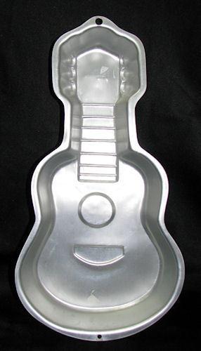Guitarpan