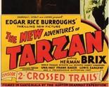 Tarzan serial thumb155 crop