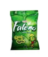 Mapro  Mapro Falero Pulpy Fruit Chews  Kacchi Kairi / Strawberry  100 Gm - $8.80