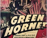 Green hornet thumb155 crop