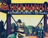 Masked marvel thumb155 crop