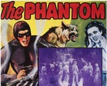 Phantom thumb155 crop
