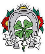 10X GOOD LUCK & MONEY SPELL~Help With Lottery, Bingo And Cash~2 CASTINGS... - $28.79