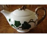 Poppytrail teapot ivy 1 thumb155 crop