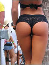10 X Booty Enhancement Spell~Have A Thicker And Bigger Backside You Always Wanted - $23.99