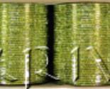 Kkll10d02 thumb155 crop
