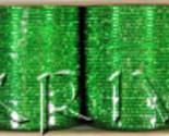 Kkll10a02 thumb155 crop