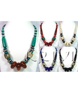 KWLL09061 Combo pack of 10pc Fashion Necklace - $208.95