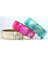 KWLL09036 Combo Pack of 10 pc Fashion Jewelry Bracelets - $104.49