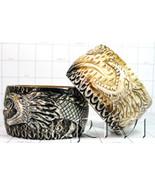 KWLL09030 Wholesale lot of 10 pc Fashion Jewelry Bracelets - $150.90