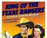 King texas rangers thumb155 crop