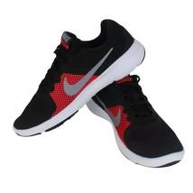 Nike flex youth kids control cross training sneaker size 6.5Y (E-1) - $35.45