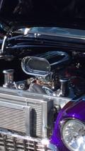 1955 Chevrolet Custom Sedan Delivery For Sale image 5