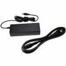 5v 5 volt power supply = REVO4 REV04 DJ stage EFFECTS LIGHT cable plug electric - $21.34