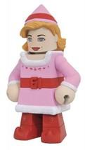 Diamond Select Toys MAY172523 Elf Jovie Vinimate Vinyl Figure  - $20.24