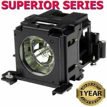 DT--00731 DT00731 E-SERIES Bulb Or Superior Series Lamp For Hitachi Projectors - $19.87+