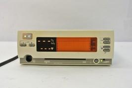Ohmeda 3800 SpO2 Patient Monitor (6051-0000-064) - $52.00