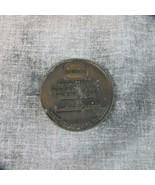 Large BORDEN Chemical Good For Token (expired 1983) - $8.59