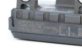 Lexus Toyota TCM TCU Automatic Transmission Computer Control Module 89530-33041 image 6
