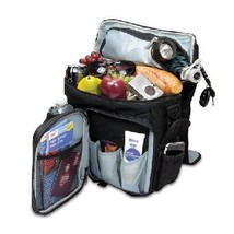 Turismo Backpack - $67.08